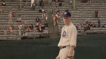 Barbasol TV Spot, 'Baseball' - Thumbnail 4