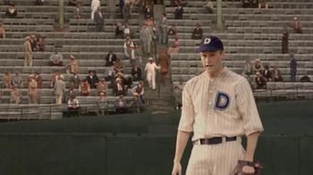 Barbasol TV Spot, 'Baseball' - Thumbnail 7