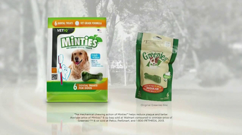 Minties TV Spot - Thumbnail 4