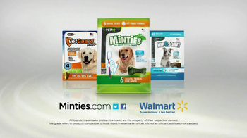 Minties TV Spot - Thumbnail 7