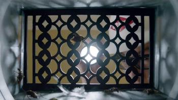 Orkin TV Spot, 'Pest Control Science: Air Vents' - Thumbnail 4