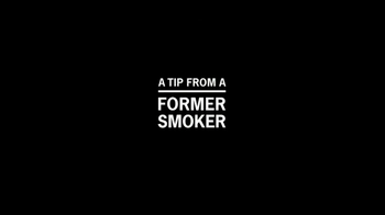 Center for Disease Control TV Spot, 'COPD' - Thumbnail 1