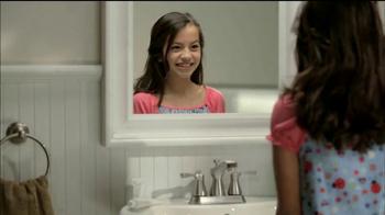 2min2x TV Spot, 'Brush Your Teeth' - Thumbnail 7