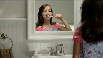 2min2x TV Spot, 'Brush Your Teeth' - Thumbnail 6