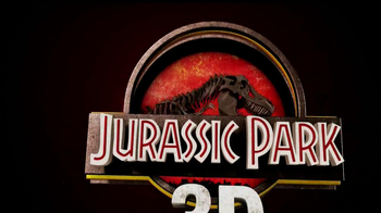 Jurassic Park 3D - Thumbnail 10