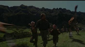 Jurassic Park 3D - Thumbnail 5