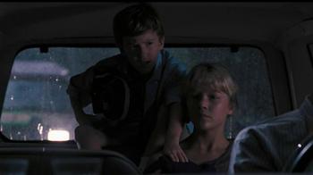 Jurassic Park 3D - Thumbnail 6