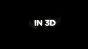 Jurassic Park 3D - Thumbnail 8
