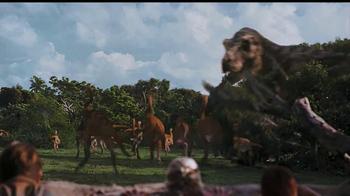 Jurassic Park 3D - Thumbnail 9