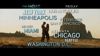The Host - Alternate Trailer 20
