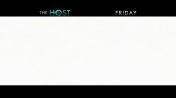 The Host - Alternate Trailer 21
