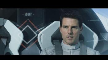 Oblivion - Alternate Trailer 3