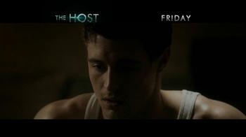The Host - Alternate Trailer 19