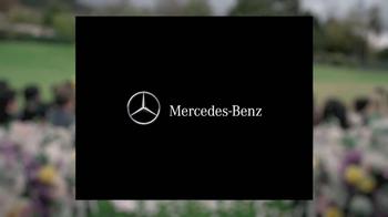 Mercedes-Benz TV Spot, 'Top Gear Wedding' - Thumbnail 9