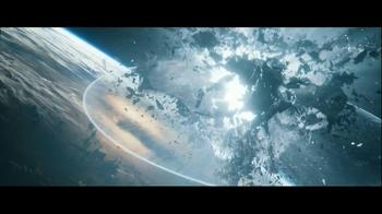 Oblivion - Alternate Trailer 2