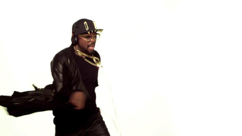 Beats Audio TV Spot, Song Will.I.am  - Thumbnail 5