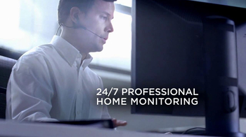 Xfinity Home TV Spot, 'Total Home Security' - Thumbnail 8