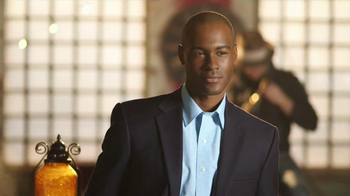 JoS. A. Bank TV Spot, 'Dress Code'  - Thumbnail 2