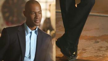 JoS. A. Bank TV Spot, 'Dress Code'  - Thumbnail 4