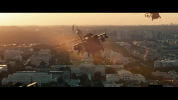 GI Joe: Retaliation - Alternate Trailer 31