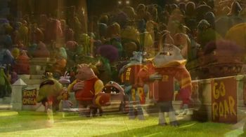 Monsters University - Alternate Trailer 3