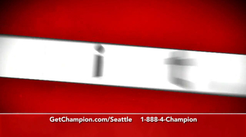 Champion Factory Direct TV Spot For Patio - Thumbnail 5