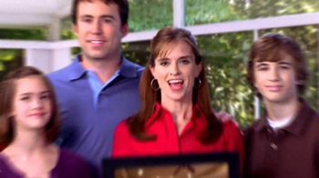 Champion Factory Direct TV Spot For Patio - Thumbnail 7