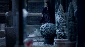 Lexus TV Spot, 'A Little Weather' Song by Malachai - Thumbnail 1