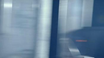 Lexus TV Spot, 'A Little Weather' Song by Malachai - Thumbnail 2