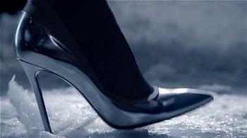 Lexus TV Spot, 'A Little Weather' Song by Malachai - Thumbnail 3
