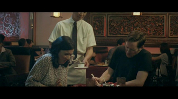 2013 Ford Focus TV Spot, 'Sweet or Sour' - Thumbnail 6