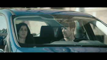 2013 Ford Focus TV Spot, 'Sweet or Sour' - Thumbnail 7