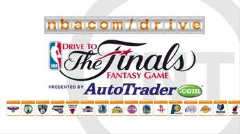 AutoTrader.com TV Spot, 'Win $2500' - Thumbnail 5