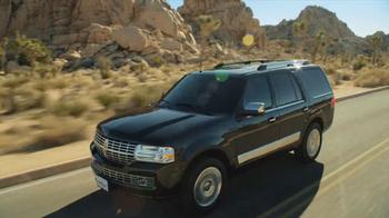 Avis Car Rentals TV Spot, 'The Professionals' Featuring Nigel Barker - Thumbnail 1