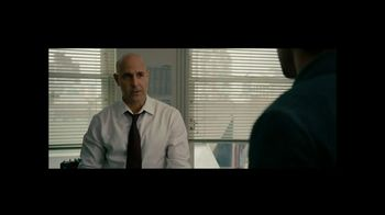 The Company You Keep - Alternate Trailer 1