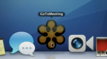 Citrix GoToMeeting TV Spot, 'The Mindjet Story' - Thumbnail 3