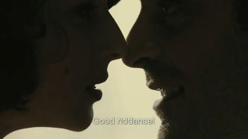 Haagen-Dazs Gelato Stracciatella TV Spot, 'Arguments'