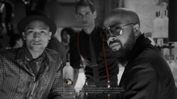 Grey Goose Cherry Noir TV Spot, Song by Style Of Eye & Slagsmålsklubben