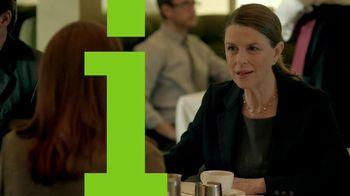 iShares TV Spot, 'The Math of Retirement'