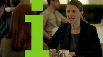 iShares TV Spot, 'The Math of Retirement' - Thumbnail 1