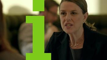 iShares TV Spot, 'The Math of Retirement' - Thumbnail 2