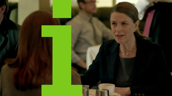 iShares TV Spot, 'The Math of Retirement'
