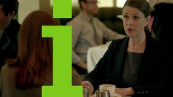 iShares TV Spot, 'The Math of Retirement' - Thumbnail 4