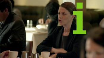iShares TV Spot, 'The Math of Retirement' - Thumbnail 6