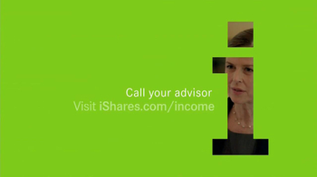 iShares TV Spot, 'The Math of Retirement' - Thumbnail 7