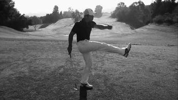 Nike RZN Golf Balls TV Spot, 'Ball Tricks' Featuring Rory McIlroy