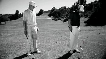 Nike RZN Golf Balls TV Spot, 'Ball Tricks' Featuring Rory McIlroy - Thumbnail 3