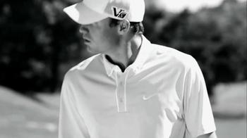Nike RZN Golf Balls TV Spot, 'Ball Tricks' Featuring Rory McIlroy - Thumbnail 4