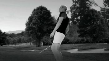 Nike RZN Golf Balls TV Spot, 'Ball Tricks' Featuring Rory McIlroy - Thumbnail 5