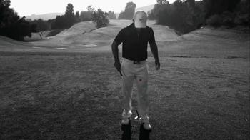 Nike RZN Golf Balls TV Spot, 'Ball Tricks' Featuring Rory McIlroy - Thumbnail 6